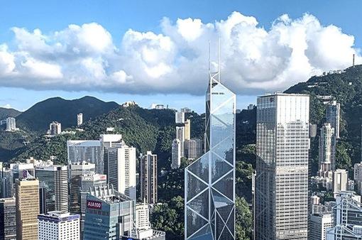 Biện pháp trừng phạt thương mại của Mỹ nhằm vào Hong Kong là vi phạm quy định của WTO