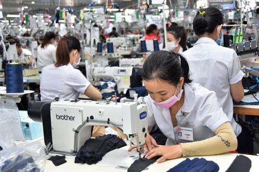 WB: Kinh tế Việt Nam đang khởi sắc chưa hồi phục hoàn toàn