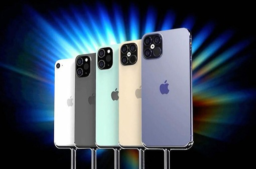 """iPhone 12 lộ cấu hình và mức giá cả 4 phiên bản """"tin đồn"""""""