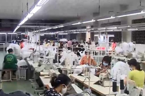 Các doanh nghiệp lớn Nhật Bản lên kế hoạch mở rộng sản xuất tại Việt Nam