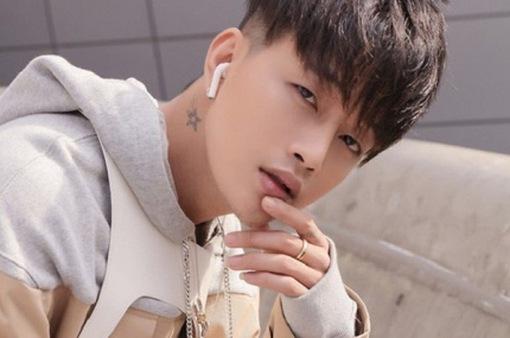 """Trưởng nhóm HKT nói về thời thanh xuân sôi nổi và """"điên rồ"""""""
