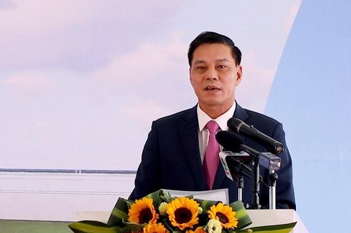 Kiện toàn tổ chức, nhân sự ở TPHCM, Hà Nội, Hải Phòng