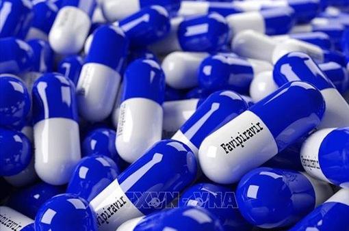 Các nước Mỹ Latin sẽ nhận được thuốc điều trị COVID-19 của Nga đầu tiên