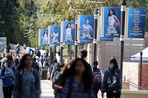 Báo chí Mỹ nói gì về yêu cầu các trường học Mỹ phải sớm mở cửa?