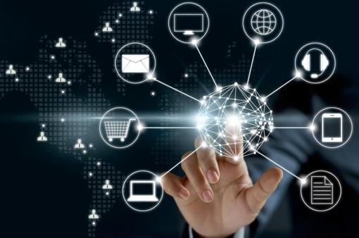 Việt Nam thuộc nhóm các nước có chỉ số phát triển Chính phủ điện tử ở mức cao