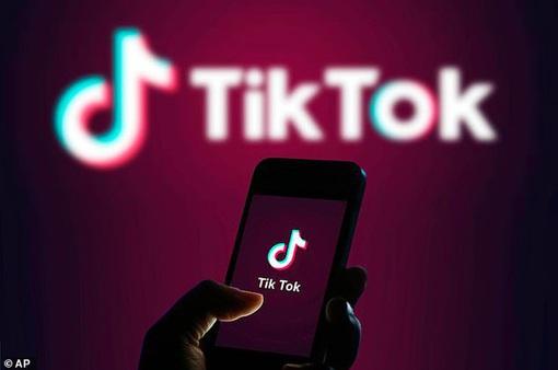 """TikTok – từ """"ứng dụng niềm vui"""" tới nỗi ngờ vực của giới chức toàn cầu"""