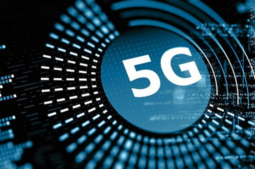 Việt Nam gấp rút chuẩn bị cho thương mại hóa 5G