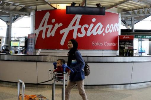 Khó khăn chồng chất, AirAsia vẫn tự tin khẳng định sẽ sinh lời trở lại vào năm 2021