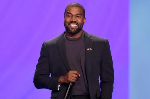 Kanye West hủy bỏ chiến dịch tranh cử Tổng thống Mỹ