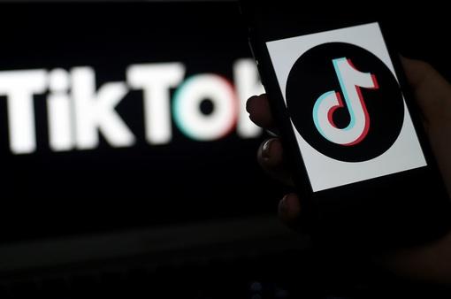 Vi phạm quyền riêng tư của người dùng, TikTok bị Hàn Quốc phạt 155.000 USD