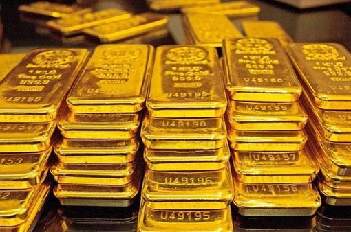 Giá vàng hôm nay (15/7); Trụ vững trên ngưỡng 50,5 triệu đồng/lượng