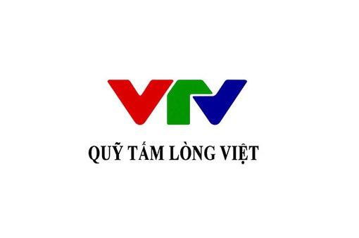Quỹ Tấm lòng Việt: Danh sách ủng hộ tuần 2 tháng 7/2020