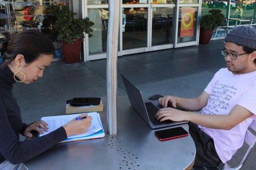 Đại học Nam California (Mỹ) hỗ trợ 4.000 USD cho mỗi sinh viên học trực tuyến tại nhà