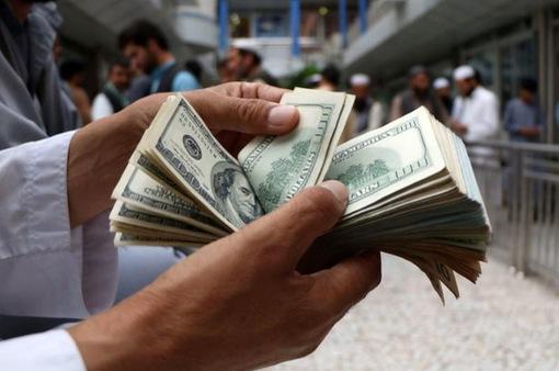 Sự thống trị của đồng USD sẽ yếu đi trong năm tới