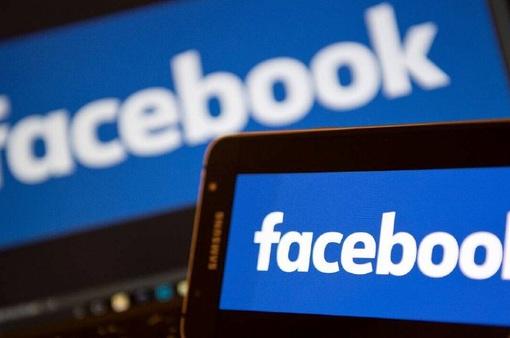 8 ngân hàng lớn của Canada tham gia tẩy chay Facebook