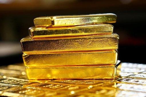 Giá vàng được dự báo sẽ gặp nhiều rủi ro trong tuần tới