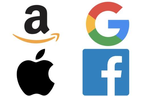 """Cuộc điều trần trước quốc hội sẽ """"làm gì được"""" tứ đại gia công nghệ Mỹ?"""