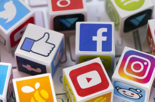 EU áp dụng quy định chung đối với nội dung độc hại trên mạng xã hội