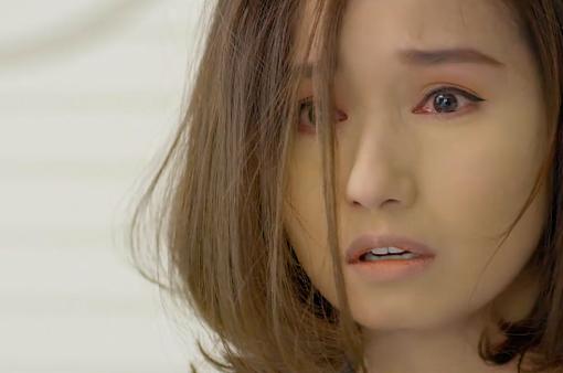 Tình yêu và tham vọng - Tập 31: Tuệ Lâm bỏ đi, hoảng loạn khi gặp lại Minh