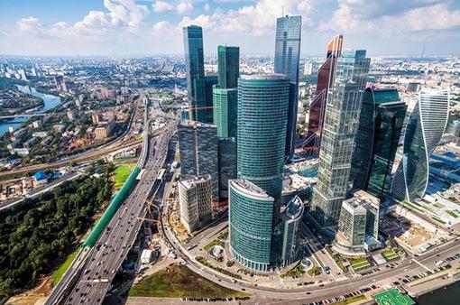 """Tiết lộ thiệt hại """"khủng"""" của những tỷ phú giàu nhất nước Nga"""