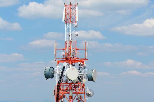 Anh sẽ loại bỏ các thiết bị của Huawei trong hệ thống mạng 5G quốc gia