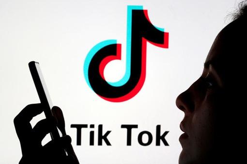 """TikTok đối mặt với sức ép """"tẩy chay"""" từ nhiều thị trường: Đại diện Tiktok nói gì?"""