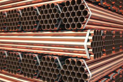 Mỹ nhận đơn yêu cầu điều tra áp dụng biện pháp chống bán phá giá sản phẩm ống đồng từ Việt Nam