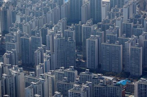 Quan chức cấp cao Hàn Quốc được yêu cầu bán bớt nhà để làm gương trước dân