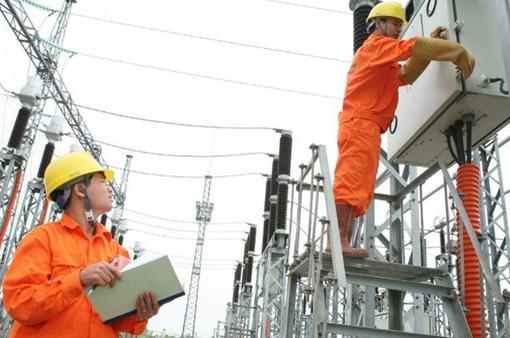 Khách hàng có được giảm tiền nếu áp dụng biểu giá điện mới?