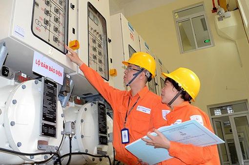 [INFOGRAPHIC] Người dân phải trả bao nhiêu tiền điện theo đề xuất của Bộ Công Thương?