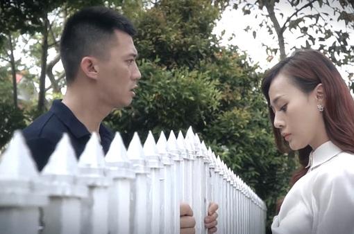 Lựa chọn số phận - Tập 39: Đức bị bắt vào bệnh viện tâm thần, Trang đòi chia tay Cường vì ngủ với người đàn ông khác