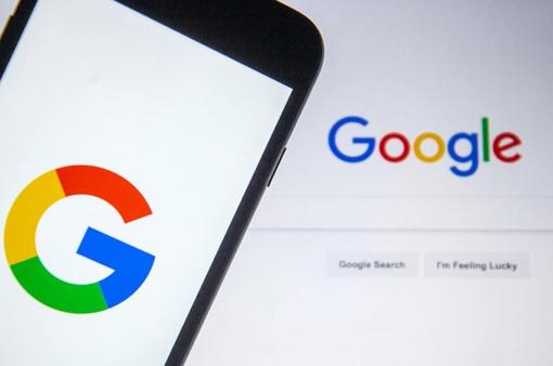 Google cân nhắc ngừng cung cấp dịch vụ tại Australia