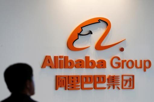 """Sau TikTok và WeChat, Alibaba """"hãy cẩn thận"""" với ông Trump"""