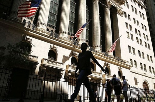 Thị trường lao động Mỹ xấu hơn trong thời gian tới?