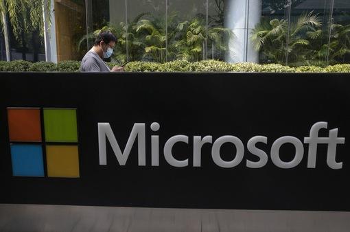 52 công ty công nghệ kiện chính sách hạn chế thị thực với lao động nước ngoài của Tổng thống Trump