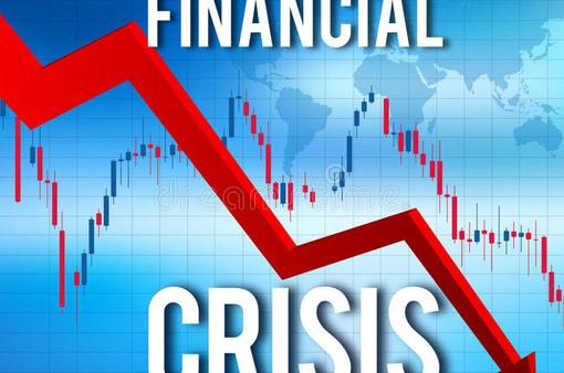 Kịch bản khủng hoảng kinh tế năm 1998 có thể lặp lại tại Nga