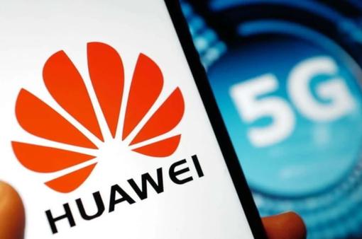 Huawei ra mắt giải pháp 5GtoB tại MWC Thượng Hải 2021