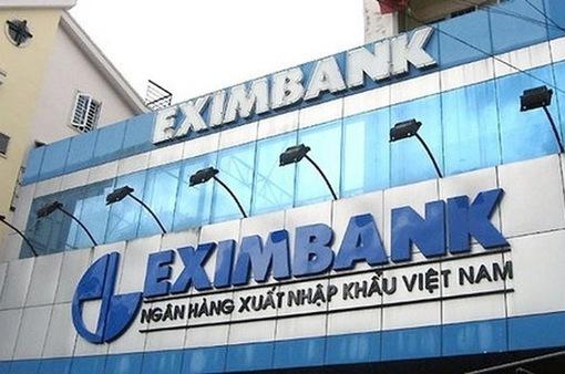 Một chi nhánh của Eximbank tạm đóng cửa vì khách mắc COVID-19 đến giao dịch