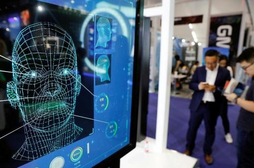 """Universal Studios Singapore áp dụng nhận diện khuôn mặt """"siêu hiện đại"""" để đón khách"""