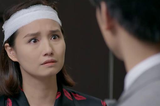 """Tình yêu và tham vọng - Tập 42: Minh đòi chia tay vì Tuệ Lâm """"ghen ngày ghen đêm"""""""