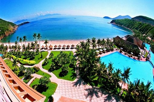 Có nên cho người nước ngoài sở hữu BĐS du lịch tại Việt Nam?
