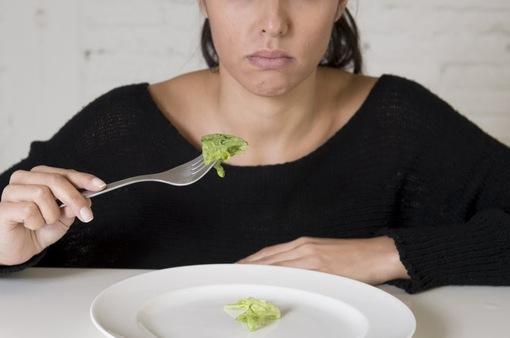 Điều gì xảy ra khi bạn bỏ bữa trưa?