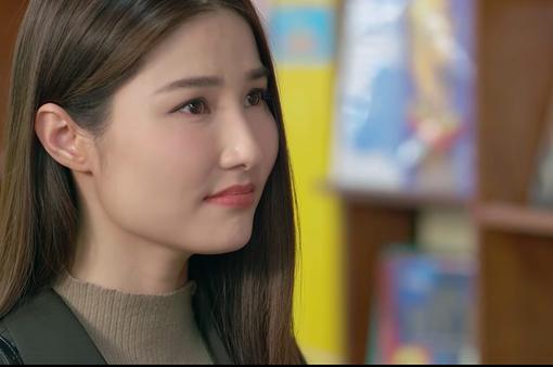 """Tình yêu và tham vọng - Tập 43: Bị kích động, Linh nhắc ngay đến một nhân vật khiến Phong """"cứng"""" họng"""