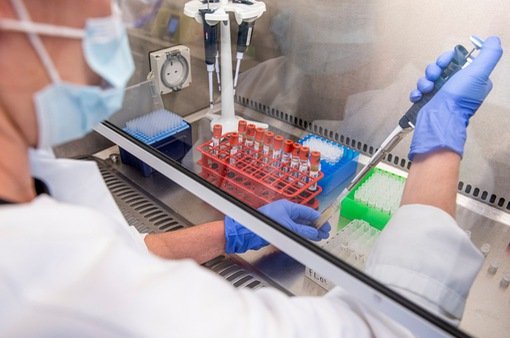 Ấn Độ sẽ công bố vaccine COVID-19 nội địa sớm nhất vào đầu năm 2021