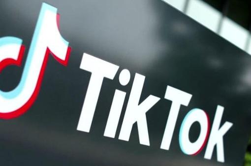 """TikTok thông báo về thỏa thuận """"tuyệt vời"""" với Oracle và Walmart"""
