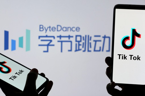 ByteDance sẽ vẫn nắm quyền kiểm soát TikTok