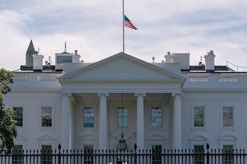 Bắt giữ nghi phạm trong vụ gửi phong bì chứa chất độc tới Nhà Trắng