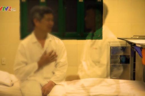 """VTV Đặc biệt """"Còn mãi nhịp đập trái tim"""": Những điều kỳ lạ từ trái tim trong cơ thể mới (20h10, VTV1)"""