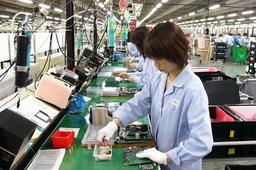 Giữa tháng 9/2020, Việt Nam xuất siêu 14,5 tỷ USD