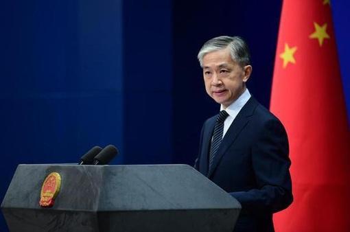 Thông tin về lao động cưỡng bức ở Trung Quốc là tin đồn sai trái